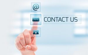 contact_company_banner