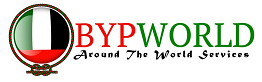 BYP WORLD